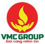 CÔNG TY CP PHÂN PHỐI HÓA CHẤT VIỆT MỸ (VMC)
