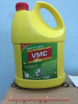 CÔNG TY CHÚNG TÔI CHUYÊN NHẬN CHUYỂN GIAO CÁC DÂY TRUYỀN SẢN XUẤT NƯỚC TẨY RỬA NHƯ: - Nước tẩy toilet - Nước lau kính - Nước rửa chén - Nước lau sàn - Nước rửa tay - Nước giặt - Nước xả vải - Nước tẩy trắng - Chất tẩy ố mốc kính - Chấy tẩy sơn - Chất tẩy dầu nhớt - Chất tẩy inox - Chất tẩy xi măng - Sơn dầu - Sơn PU - Sơn Epoxy …. Quý khách có nhu cầu vui lòng liên hệ cuối trang web để được tư vấn và cung cấp hoá chất phục vụ sản xuất! Tel 097766 7979 - 0902292003